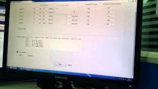 Lovense Chrome Extension Tool for Cam Models