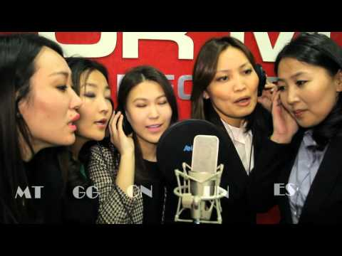 WE ARE NETCAPITAL video clip-2015