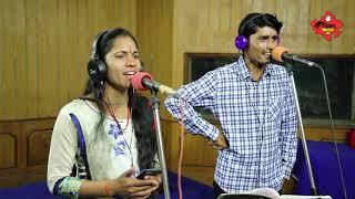 इस गाने में भँवर खटाना ने रिता यादव का दिल खुश कर दिया || रस गुल्ला को मान्डो मैतो जयपुर