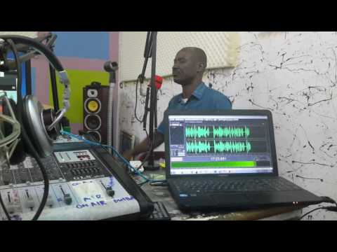 WACH EL-SHADDAI TV GHANA  ON  YOUTUBE.......CALL PROPHET SAMUEL BAFFOE ON +233244678222/0246506700