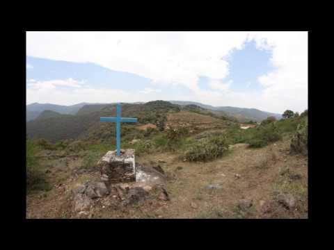 Fidel Cruz Y Los Primos De La Sierra El Corrido De Juan Martha Huapango Arribeño