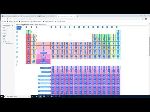 Alteryx weekly challenge week 99 - SANTALYTICS 2017 - Part 3 Advanced Data Analysis