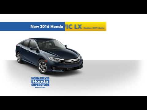 Norm Reeves Honda West Covina - Independence Days – July