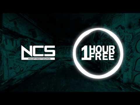 GEOXOR - HIGHER [NCS 1 Hour]