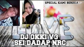 Video DJ OKKI V-3 [KisaranTM] Funkout KESEMPURNAAN CINTA 2017 ANIVERSARY 1 Mounth download MP3, 3GP, MP4, WEBM, AVI, FLV Oktober 2017