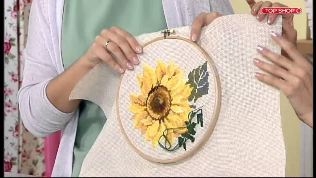 Вышивка крестом - <b>наборы для вышивания крестиком</b> Риолис ...