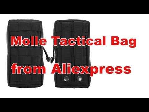 molle-tactical-bag
