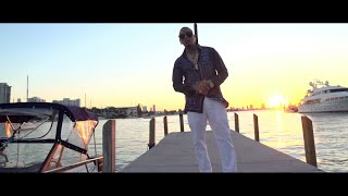 Swagg Man - Savent-ils (Official Video)