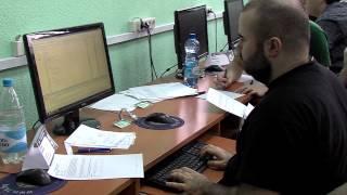 Бесплатная компьютерная помощь(Если вам нужна профессиональная компьютерная помощь, то обратитесь в IT-отряды Белорусского государственно..., 2014-09-26T14:25:39.000Z)