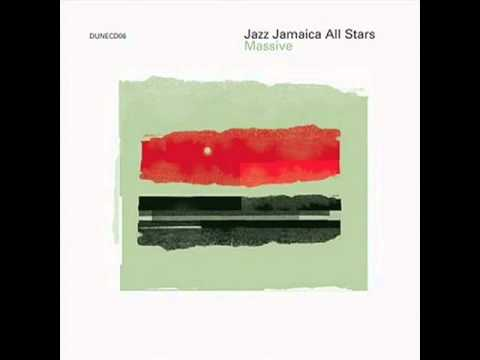 Jazz Jamaica All Stars    Medley   Love Theme from The Godfather & Al Capone    YouTube