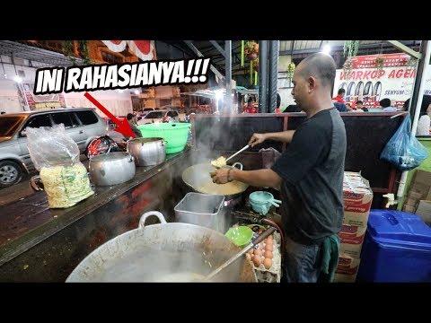 INDOMIE BANGLADESH YANG RASANYA LAIN DARI YANG LAIN!!!