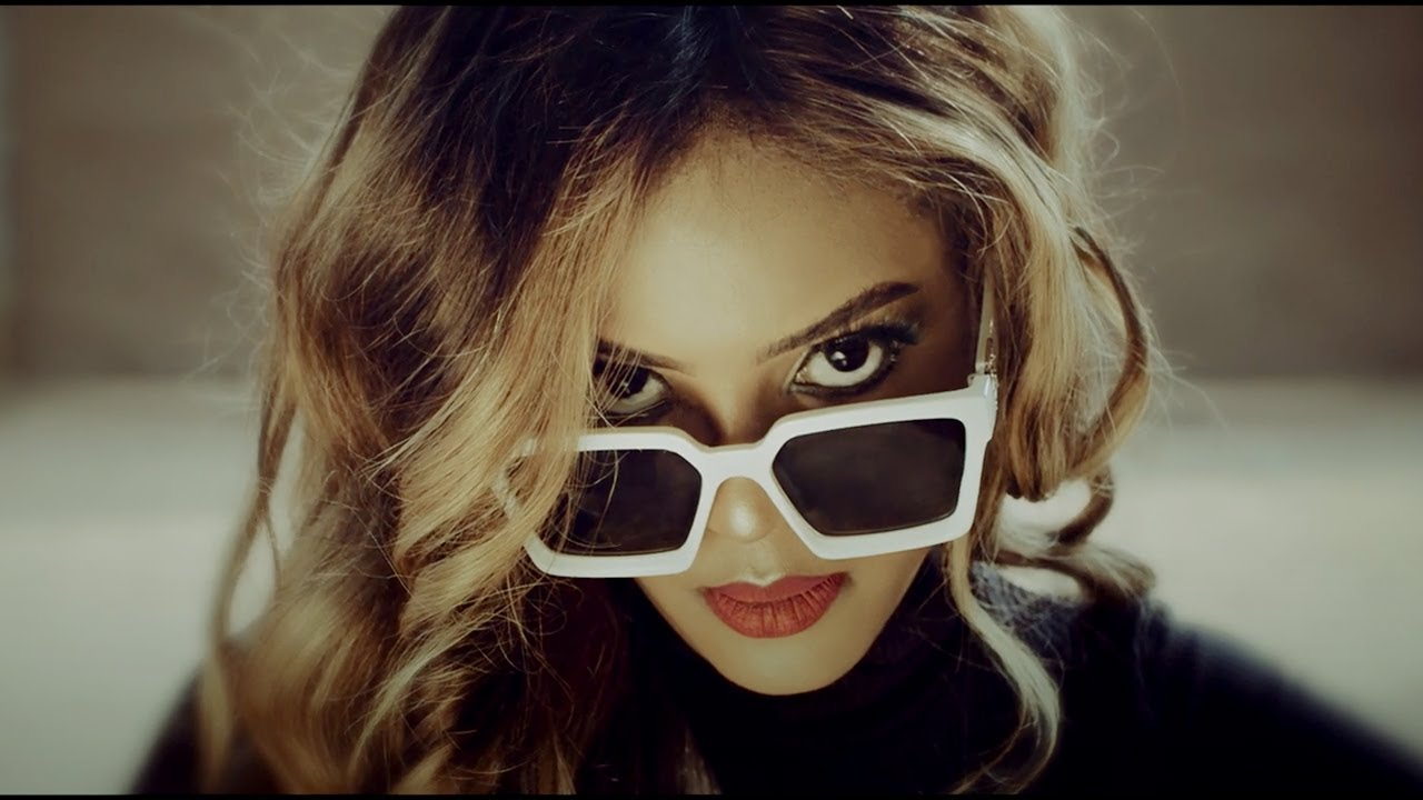 Download Marina - Brigade [Official video]