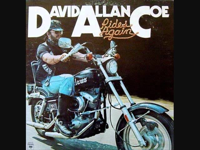 david-allan-coe-laid-back-and-wasted-scarecrow3666