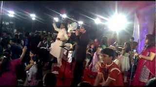 Download Hindi Video Songs - TARA VINA SHYAM