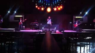 Blackout - Selalu Ada (Cover By SPECTRUM Band Malang) Mp3