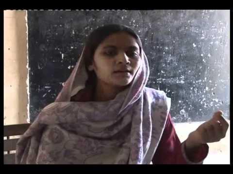 Govt  Girls Primary School Kalu Wala, Lodhran, Pakistan