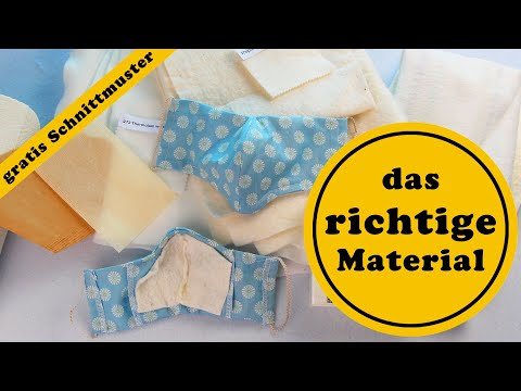 gesichtsmaske-nähen-mit-filter-🦠-material-für-filter-und-facie