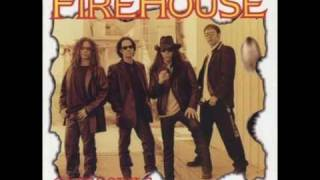 Watch Firehouse Id Do Anything video