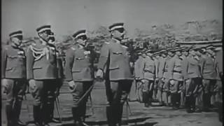 JAPANESE GUNS OF WORLD WAR II Tales of the Gun documentary