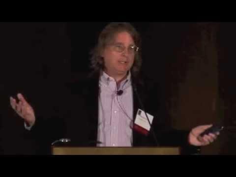 San Diego Venture Group Venture Summit 2012 - Computing.m4v