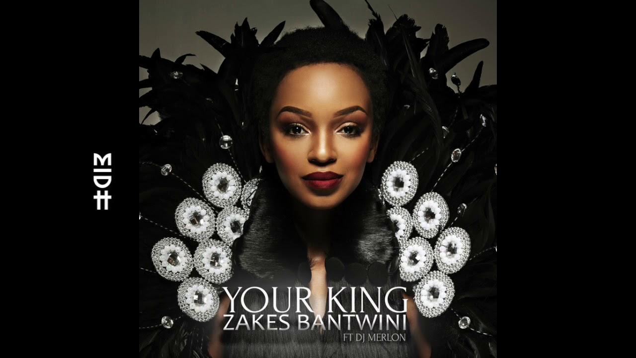 zakes bantwini ghetto mp3 song free download