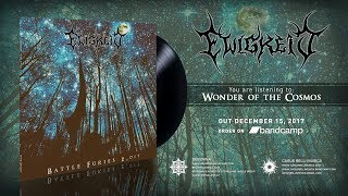 EWIGKEIT - Wonder of the Cosmos