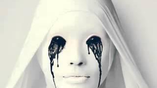 'American Horror Story Asylum,' Season 2, Episode 8, 'Unholy Night'