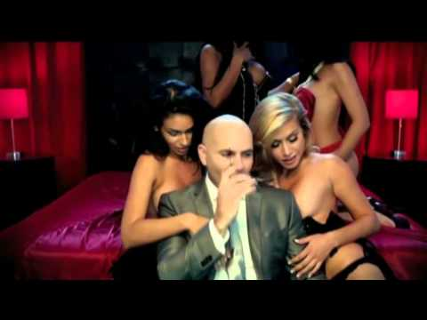 Hoy se Bebe - Pitbull ft Farruko ( DJ LUCKY & MIAMI4EVER )