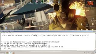 Video GET BATTLEFIELD HARDLINE FREE (KEY) ON PC - steam - proof - Free- PC download MP3, 3GP, MP4, WEBM, AVI, FLV Juni 2018