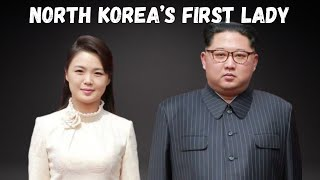 Shocking Facts About North Kor…