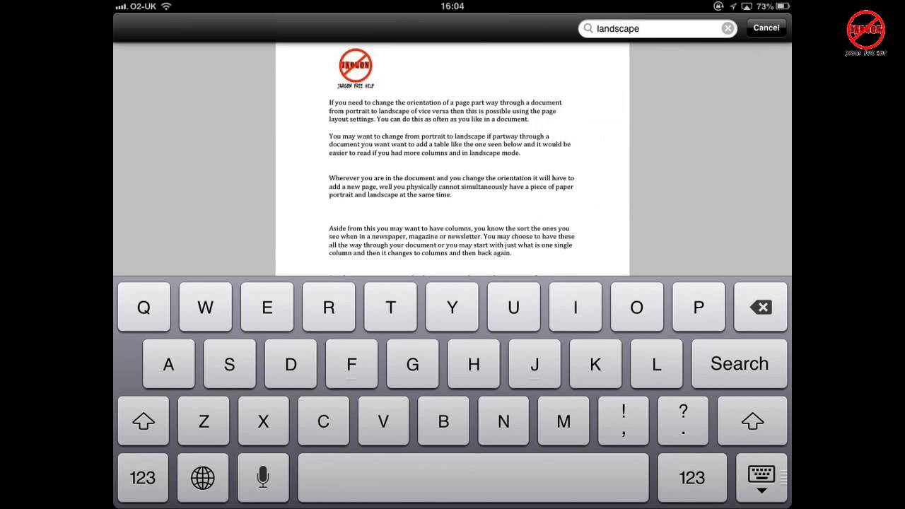 how to update adobe reader touch