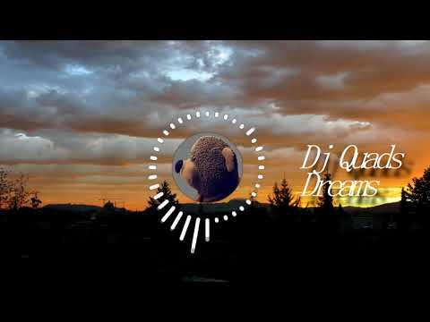 Dj Quads - Dreams (Thai Sub)