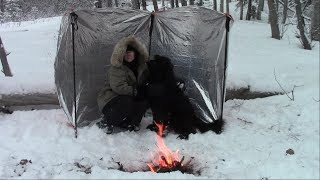 Is A Survival Space Blanket Worth Having