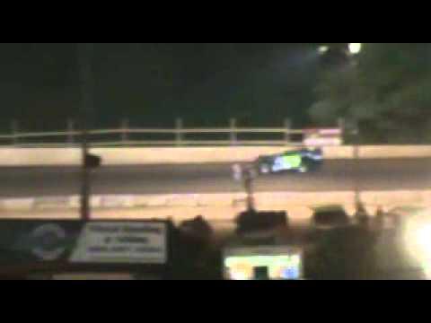 Lake Cumberland Speedway 5/29/11 (2)