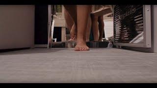 Infinity Woven Vinyl Flooring | Outshining Carpet Since 2008