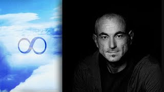 Robert Miles - Children (Looped for 1 hour)