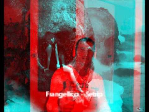 DJ Tarkan - No Smoking (January 31, 2012).wmv