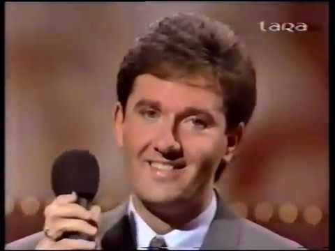 The Daniel O'Donnell Show 1989, Episode 1