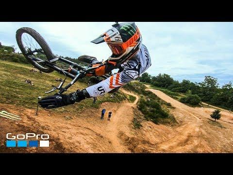 GoPro: LooseFest MTB Highlight 2019