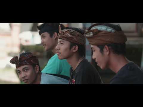 Joey Alexander - Bali Mp3