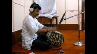 Rupa Basu Album song Sarthok amar SRI SRI Thakur Anukul Chandra