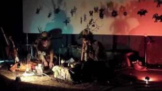 Animalia Corolla - Jüppala Kääpiö Concert 1
