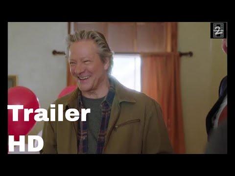 Irresistible Final Trailer (2020) | The Nerds Take 2