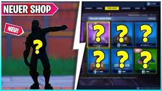 🎈 NOUVEAU! Funny LUFT Skins in the Fortnite Shop from 02.03 🛒 Fortnite Battle Royale - Save the World