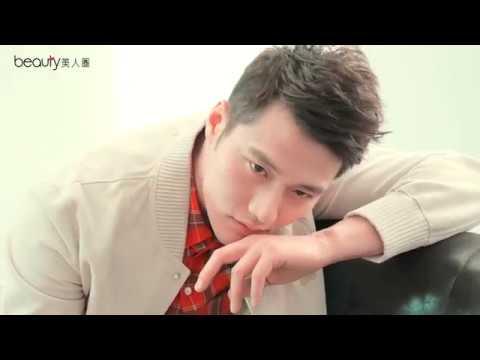 張睿家的暖男五項挑戰賽!