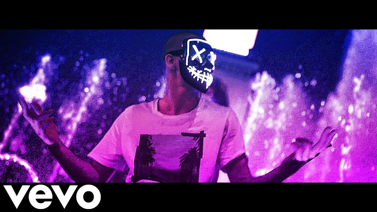 Download JANKO - XD (Official Music Video)