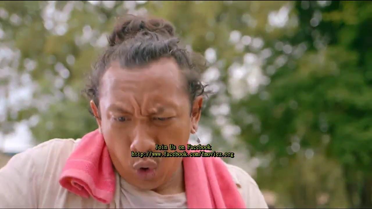 Nonton Film Yowis Ben 2018 Subtitle Indonesia mp4 - YouTube
