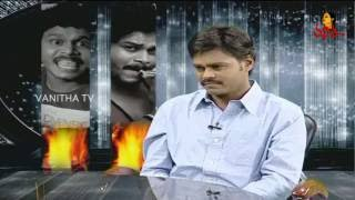 interesting-facts-of-comedian-sapthagiris-remuneration-vanitha-tv