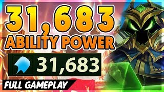 Download *118 KILLS* THE ALL TIME AP RECORD (30,000+ AP) - BunnyFuFuu Full Gameplay Mp3 and Videos