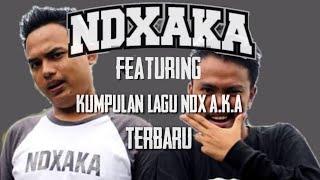 Download lagu NDX A K A FAMILIA FULL ALBUM TERBARU HIP HOP MP3